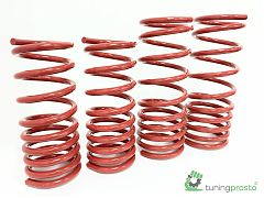 fullsizerender 5 240 auto jpg 5 80 - Тюнинг запчасти на жигули