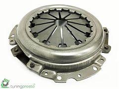 korzina vaz 2110 240 auto jpg 5 80 - Стоимость диска сцепления на ваз 2107